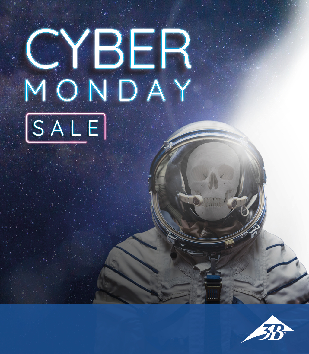3B_Scientific_2019_Cyber_Monday_Sale.jpg