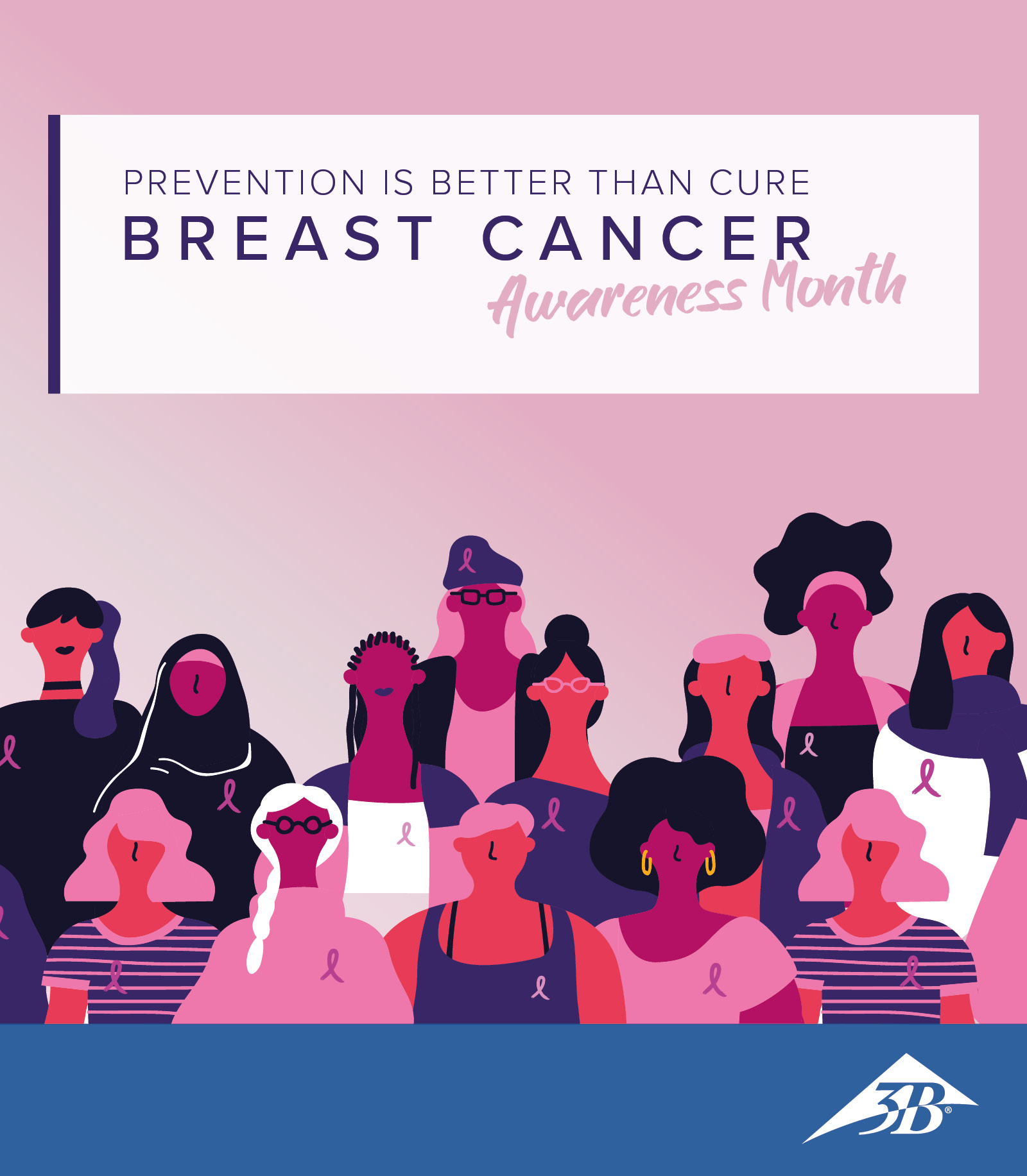 Breast_Cancer_Awareness_Press_Section_Banner_768x880_1.jpg