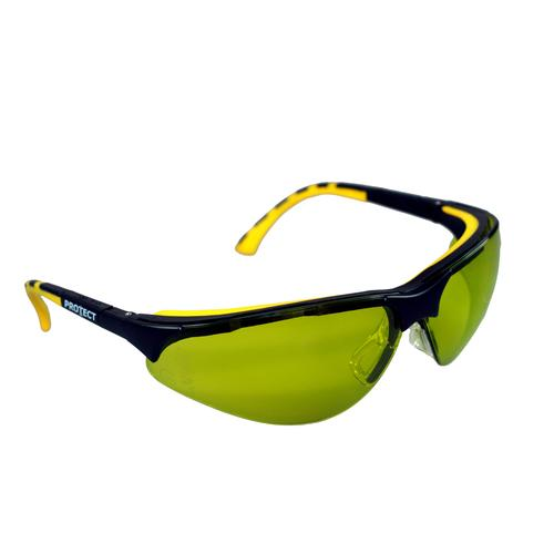 Safety glasses for infrared laser (785-808nm), 1018738, Laser Acupuncture Devices