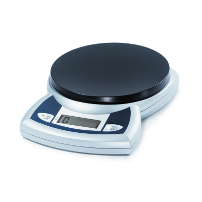 Electronic Scale 5000 g, 1003434 [U42061], Balances and Scales