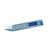 3B Laser Pen 200 mW, 808 nm; infrared, 1013278, Laser Acupuncture Devices (Small)