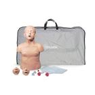 CPR-Torso Brad™Junior with Electronics, 7-year old, 1018850, BLS Child
