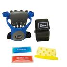 EZ Elbow™ Armband - Pro Arm Therapy Kit, 1019483, Hand Exercisers