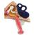 Child's Ear Model, 1019528, Ear Models (Small)
