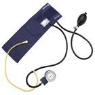Blood pressure cuff for patient care training manikins, 1019717, Options