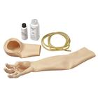 IV Skin & Vein Replacement Kit for Geri, 1019742, Consumables