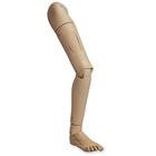 Leg, Complete Right forKeri / Geri, 1019746, Replacements