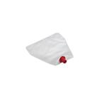 Replacement Enema Reservoir/Lung Bag for Keri/Geri, 1019749, Consumables