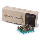 Natural Minimoxa, 1020921, Moxibustion