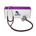 AURiS Simulation Stethoscope for Auscultation Training, 1022744, Auscultation