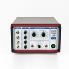 Ultrasonic Echoscope GS200,U100102