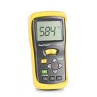 Digital Thermometer, 2 Channel, 1002794 [U11818], Hand-held Digital Measuring Instruments