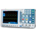 Digital Oscilloscope, 2x30 MHz,U11834