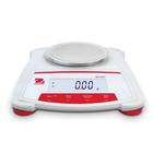Electronic Scale Scout SKX 220 g ,U42065