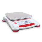 Electronic Scale Scout SKX 620 g,U42068
