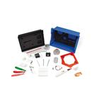 U60060: Basic Electrostatics Kit
