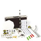U8400040: Mechanics Kit for Whiteboard