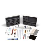 Acoustics Kit,U8440012