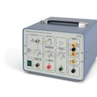 U8482130-115: Basic Franck-Hertz Experiment Power Supply (115 V, 50/60 Hz)
