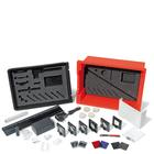 Advanced Optics Kit, 1008530 [U8503000-115], Advanced Student Experiments