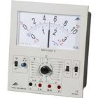 Demo Multimeter, 1017895 [U8557160], Demo Multimeter