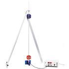 Kater's Reversible Pendulum,U8557170