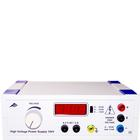 High-Voltage Power Supply 10 kV (230 V, 50/60 Hz),U8557480-230