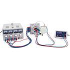 Experiment: Training Oscilloscope (230 V, 50/60 Hz),UE3070800-230