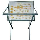 Practical Chart Display Stand,VR999S/1