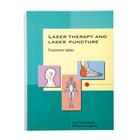 Laser Therapy and Laserpuncture - Wolfgang Bringmann/ Anja Füchtenbusch, 1003825 [W11930], Acupuncture Books