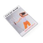 Flexi-Bar Training Video Exercise 1 DVD in German and English,W14254