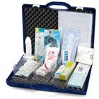 "Teaching Package ""10 Contraceptives"",W150001"