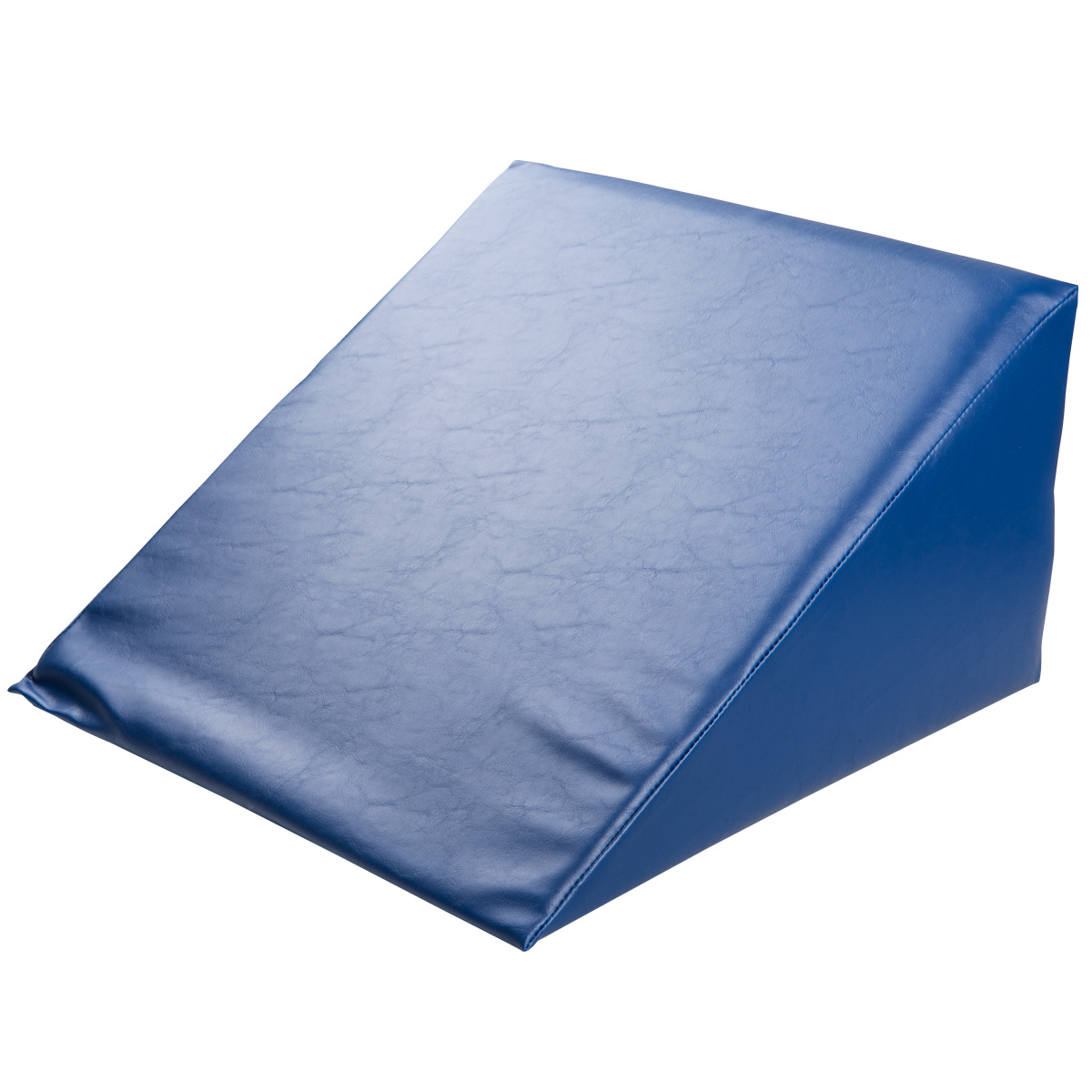 large foam wedge pillow w15099db bolsters wedges