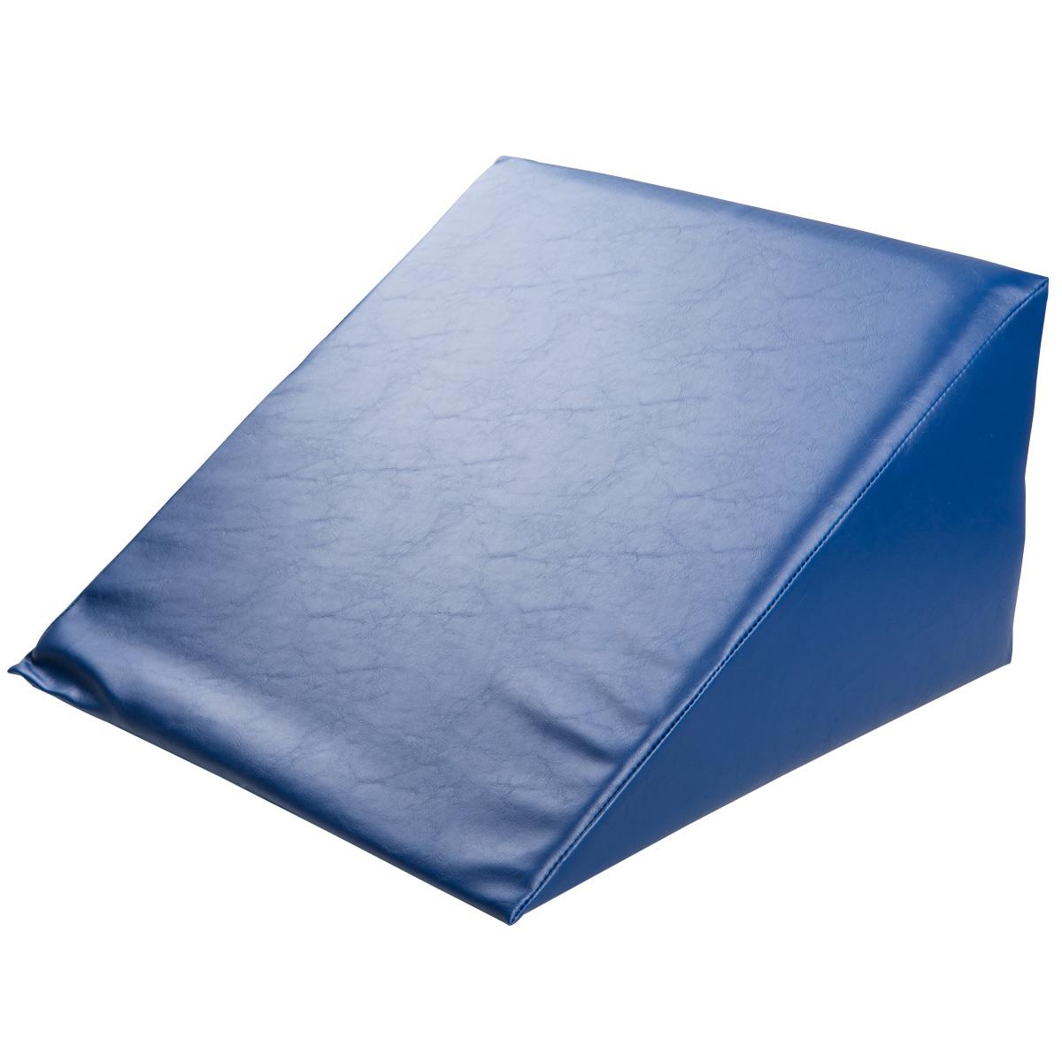 Large Foam Wedge Pillow - 1004999 - 3B Scientific ...