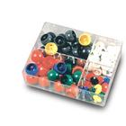 Introductory Molecular Construction Set, 1005051 [W16007], Molecule Building Sets