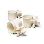 King-size vertebra cup, 1005467 [W40048], Medical