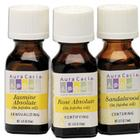 W41102-005: Aura Cacia® Precious Essentials™ Oil