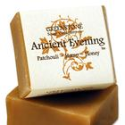 W41125-009: Ancient Evening Herbal Soap