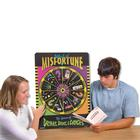 Wheel of Misfortune Game, 1020789 [W43242], Drug and Alcohol Education