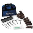 Teen Circumcision Training Kit,W44064TN