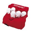 Basic Buddy™ CPR Torso, 5-Pack, 1005636 [W44107], BLS Adult