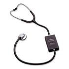 SmartScope, 1005643 [W44120], Auscultation