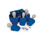 CPR Prompt® Adult/Child Manikin 5 Pack, 1017940 [W44712], BLS Child