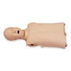 Life/form® Child CPR/Airway Management Torso, 1018865 [W44737], BLS Child