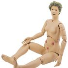 Susie Simon Patient Care Simulator without Ostomy, 1017535 [W45010], Adult Patient Care