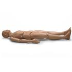 Simple Simon Patient Care Manikin, Medium Skin, 1005807 [W45070], Adult Patient Care