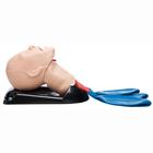 AirSim Combo X, 1021921 [W47408], Airway Management Adult
