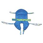 W49833M: Alliance Pediatric Sling, Standard Mesh