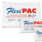 W49878: FlexiPAC Compresses 5 x 10