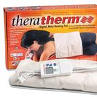 W49886: Theratherm Standard Heat Pack